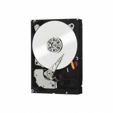 WD RE (WD1004FBYZ) 1TB Internal Hard Disk