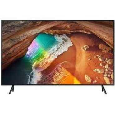 Samsung QA49Q60RAK 49 inch UHD Smart QLED TV