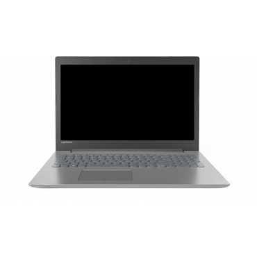 Lenovo Ideapad 320 (80XV00YDIN) Laptop - Black