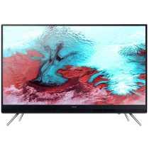Samsung 32K5300 32 Inch Full HD Smart LED TV