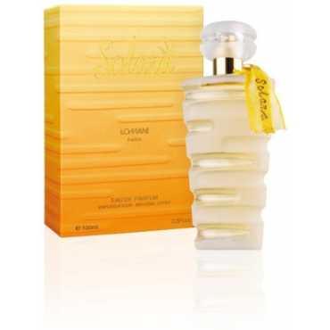 Lomani Solara Eau de Parfum