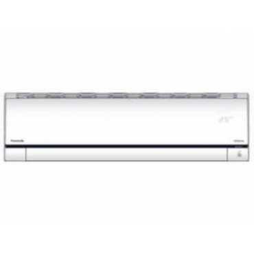 Panasonic WU18VKYF 1 5 Ton 3 Star Split Air Conditioner