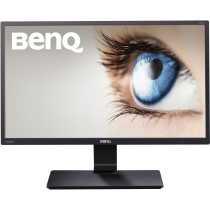 Benq GW2270 21 5-Inch VA Eye-care LED Monitor