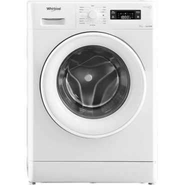 Whirlpool 7 kg Fully Automatic Front Load Washing Machine (FreshCare 7112)