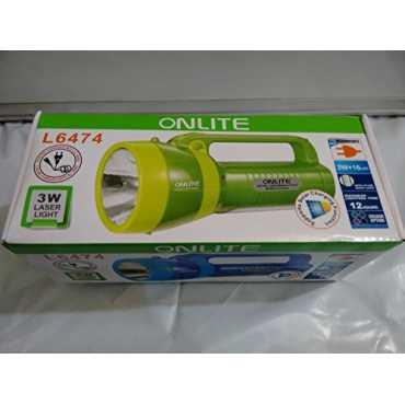 Onlite L6474 Emergency Light