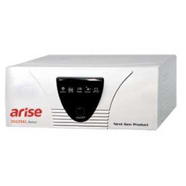 Arise Super 900VA Inverter - White