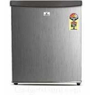 Videocon VC060P PSH 47 Litres Single Door Refrigerator