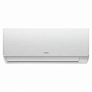 Hitachi MERAI3100S 1 Ton 3 Star Inverter Split Air Conditioner - White
