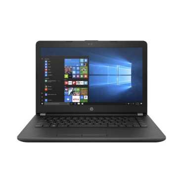 HP 14-BS583TU Laptop
