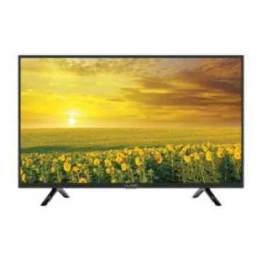 Lloyd L43FS301B 43 inch Full HD Smart LED TV