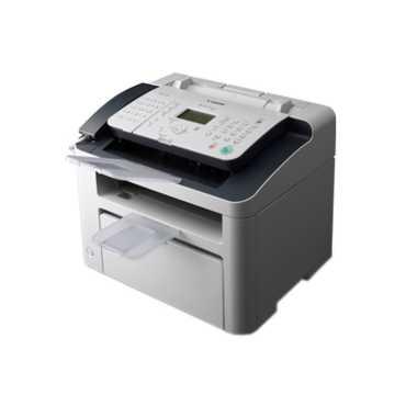 Canon L-170 Multifunction Printer