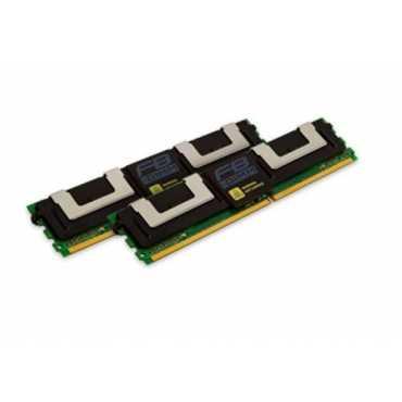 Kingston (KTH-XW667/16G) 16GB DDR2 Ram