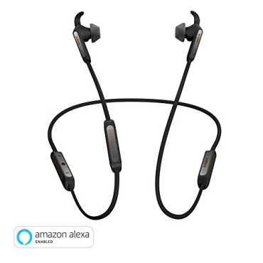 Jabra Elite 45E In the Ear Wireless Headset