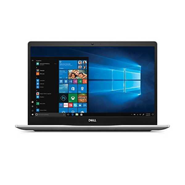 Dell Inspiron i7570 Laptop