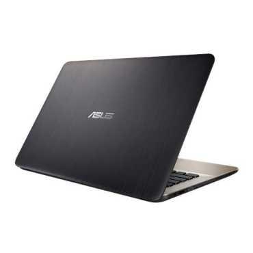 Asus VivoBook X441UA-GA508T Laptop
