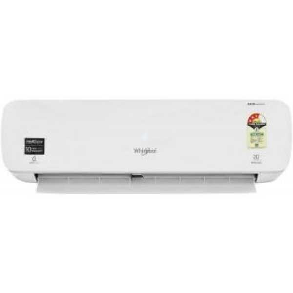Whirlpool SAI12K38DC1 1 Ton 3 Star Inverter Split Air Conditioner