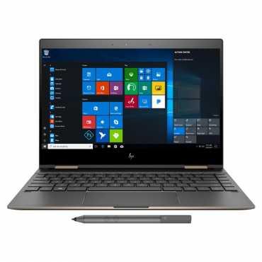 HP Spectre x360 (13-AE503TU) Laptop - Silver