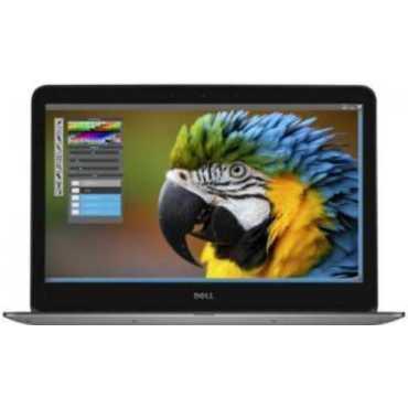 Dell Inspiron 15 7548 Y568501HIN9 Laptop 15 6 Inch Core i5 5th Gen 8 GB Windows 10 1 TB HDD