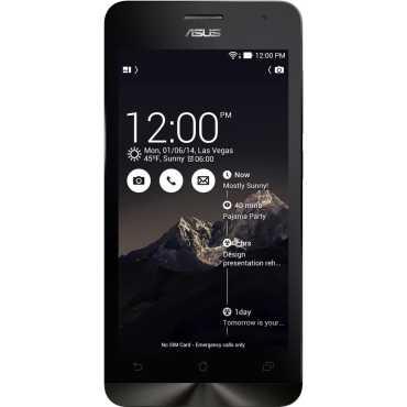 Asus  Zenfone 5 Lite - Black