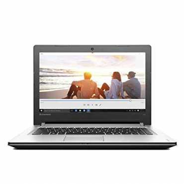 Lenovo Ideapad 510 (80SV011VIH) Laptop - Silver