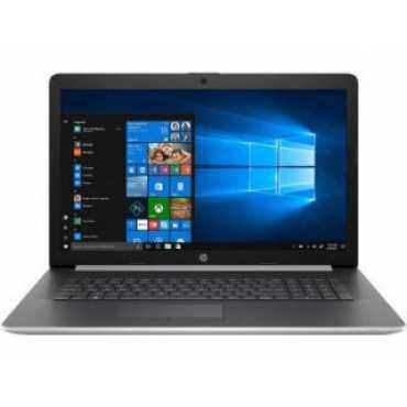 HP 17-by1061st 6GS68UA Laptop 17 3 Inch Core i3 8th Gen 8 GB Windows 10 1 TB HDD