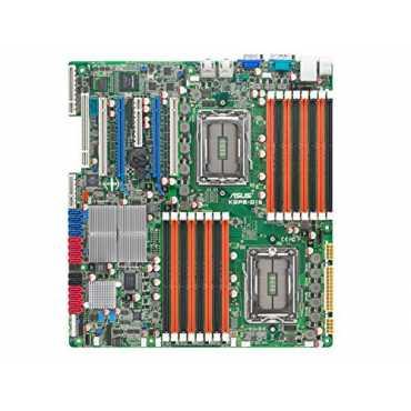 Asus KGPE-D16 Motherboard