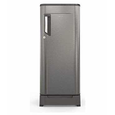 Whirlpool 230 Imfresh Roy INV 215 L 4 Star Single Door Refrigerator