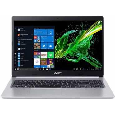 Acer Aspire 5 A515-54G (NX.HFQSI.001) Laptop