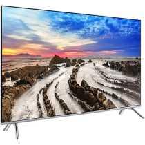 Samsung 55MU7000 55 Inch Ultra HD 4K Smart LED TV