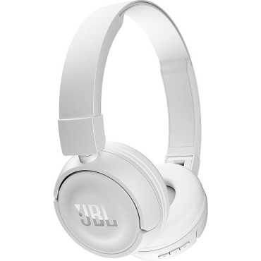 JBL T450BT Pure Bass Bluetooth Headset