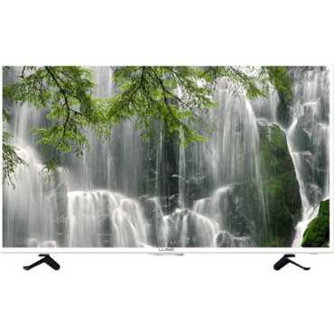 Lloyd L32DOW L32E12HD51 32 Inch HD Ready LED TV