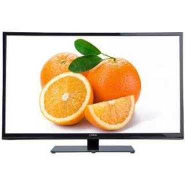 Onida LEO32BLH 32 inch HD ready LED TV