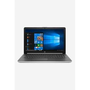 HP 15-da0322TU Laptop
