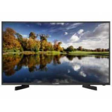 Lloyd L40FIK 40 inch Full HD LED TV