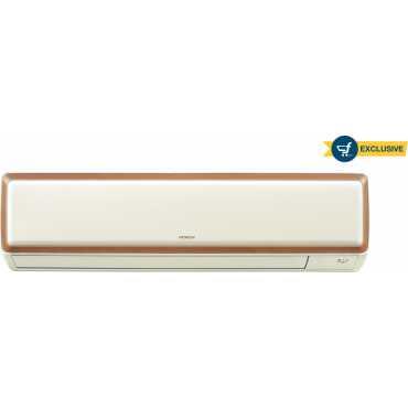 Hitachi Kaze Neo RAU312HVD 1 Ton 3 Star Split Air Conditioner