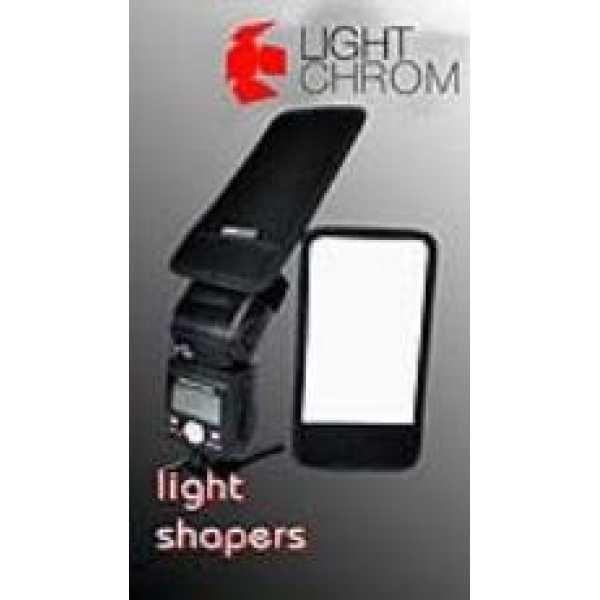 Lightchrom LCLS Light Shaper
