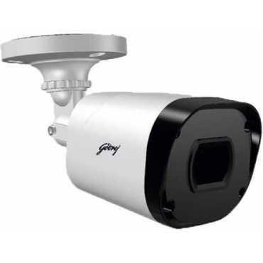 Godrej (STL-FB20IR3.6M) Full HD Bullet Camera