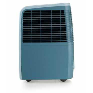 Amfah Aquadry 28 Litre Air Purifier