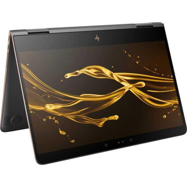 HP Spectre x360 13-AC058TU Laptop