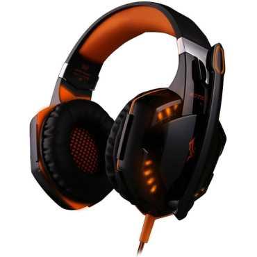Kotion Each G2000 Over Ear Gaming Headset