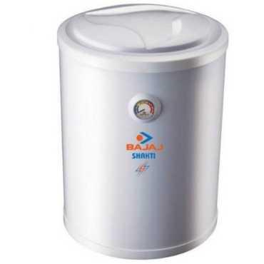 Bajaj Shakti 15 Litre 2KW Storage Water Heater