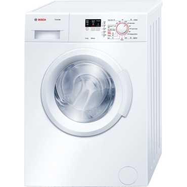 Bosch WAB16060IN 6Kg Fully Automatic Washing Machine