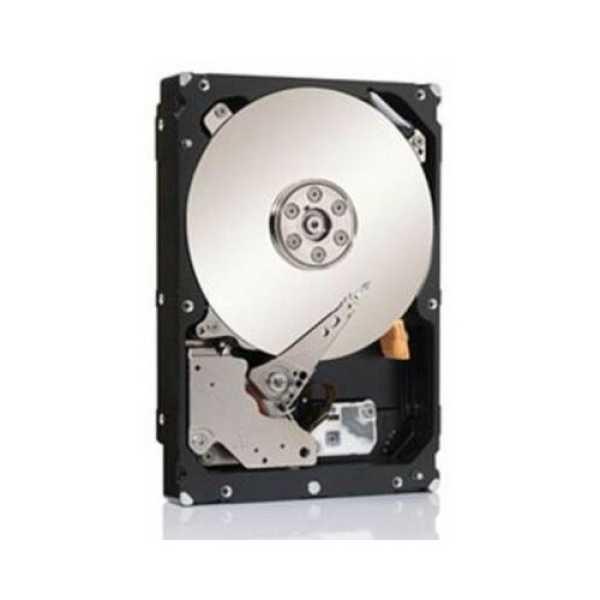 Seagate (ST1000NM0023) 1TB SAS 6Gb/s Internal Hard Disk