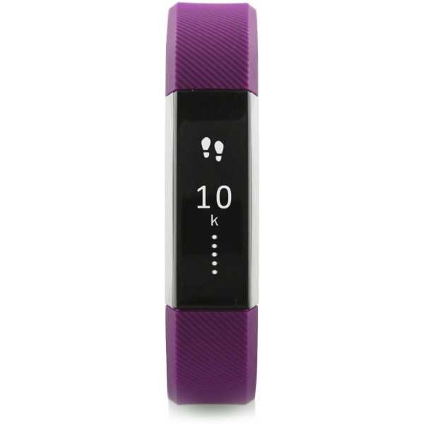 Fitbit ALTA Smartwatch