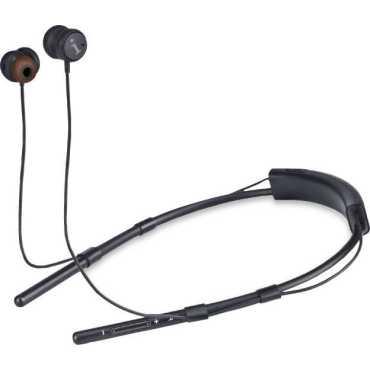 IBall EarWear-Base Pro Bluetooth Headset