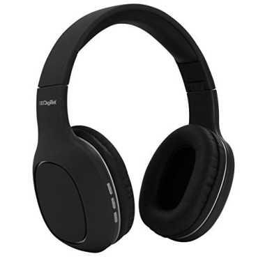 Digitek DBH 005 On Ear Bluetooth Headset