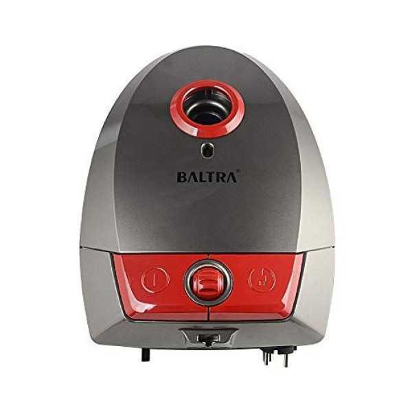 Baltra Torque BVC-210 1600W Vacuum Cleaner