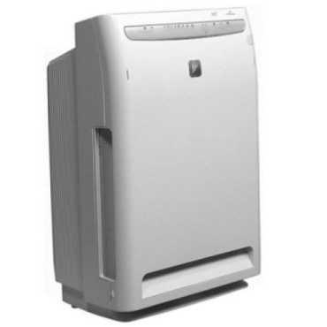Daikin MC70MVM6 Air Purifier - White