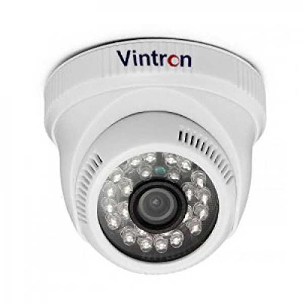 Vintron VIN-802-24-5 800TVL CCTV Camera