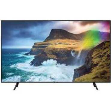 Samsung QA65Q70RAK 65 inch UHD Smart QLED TV